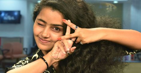 anupama-interview