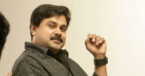 dileep-interview-imemyself