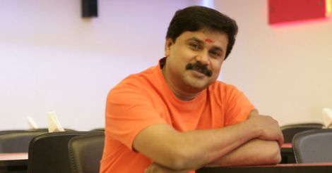dileep-talks