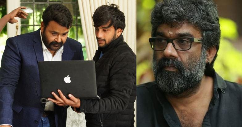 sandeep-editor-drama