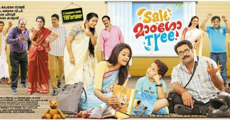 salt-mango-tree-review
