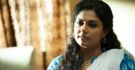 asha-sarath-interview