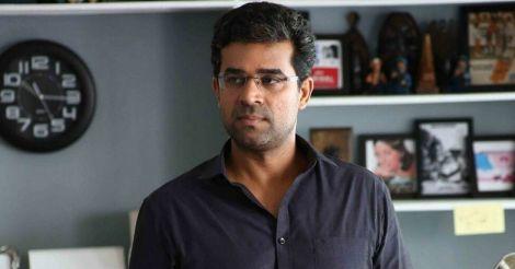 vijay-babu-neena