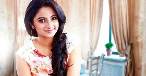 namitha-pramod-interview