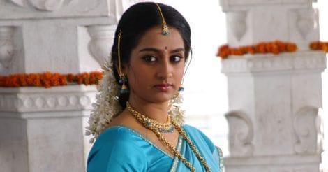 laya-actress