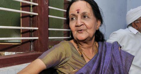subbulakshmi-actress