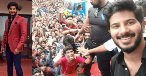 dulquer-crowd-3