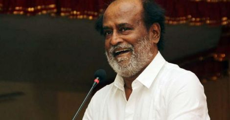 rajnikanth-pa-ranjith