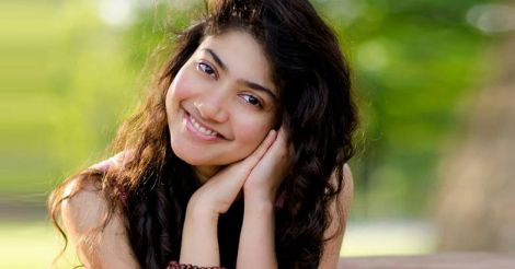 sai-pallavi-new-look