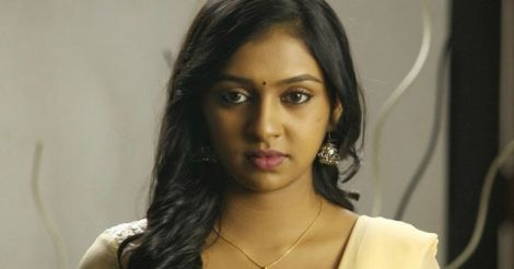 lakshmi-menon-tamil