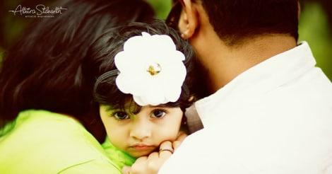 muktha-daughter