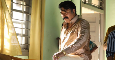 puthan-panam-review