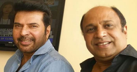 siddhique-mammootty
