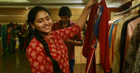 saritha-jayasurya-3