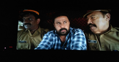 ramaleela-dileep-1