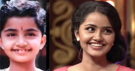 child-photos-stars-anupama