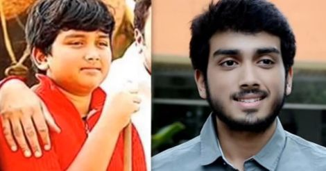 child-photos-stars-kalidas