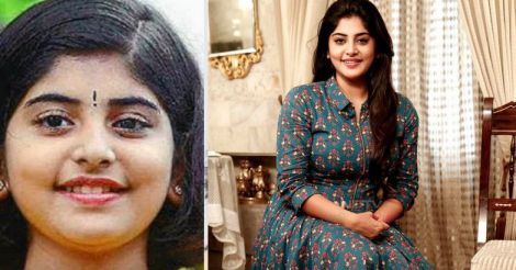child-photos-stars-manjima