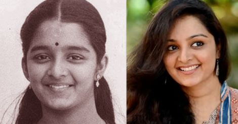 child-photos-stars-manju-warrier