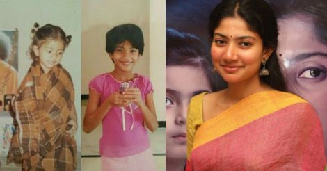 child-photos-stars-sai-pallavi