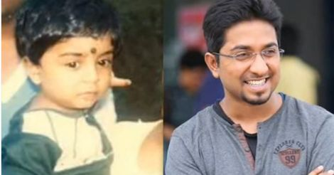 child-photos-stars-vineeth