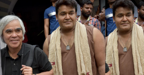 manju-odiyan-movie-6