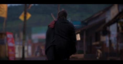 odiyan-teaser