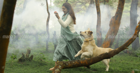 koode-movie-nazriya