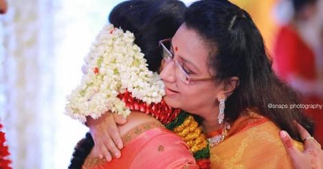 sai-kumar-daughter-wedding-18