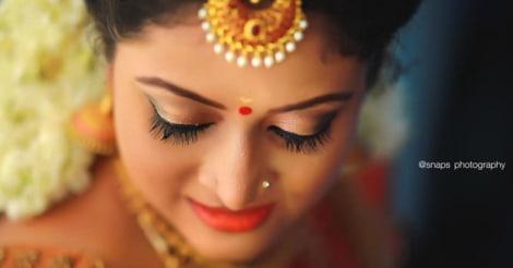 sai-kumar-daughter-wedding-6