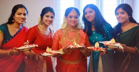 sai-kumar-daughter-wedding-8