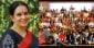 'അതൊരു നുണയായിരുന്നു'; ദിലീപ് വിവാദത്തിൽ മാലാ പാർവതി