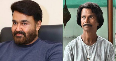 mohanlal-indrans