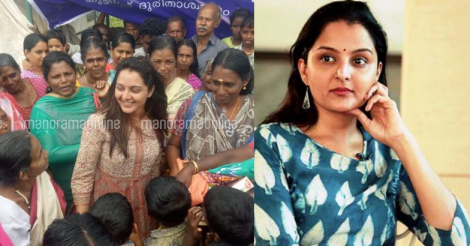manju-warrier-kuttanad