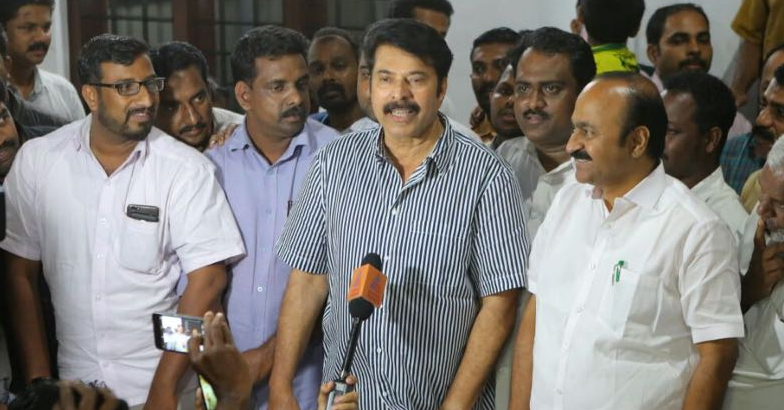 mammootty-paravoor-1
