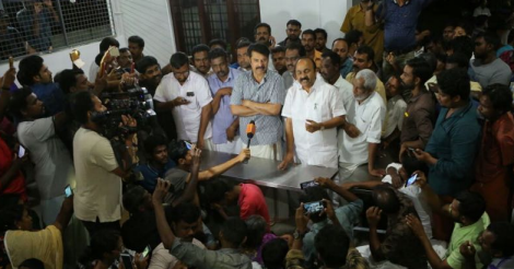 mammootty-paravoor-6