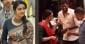 സിനിമാ സെറ്റിൽ 150 പേർക്ക് സ്വർണനാണയം നൽകി കീർത്തി സുരേഷ്