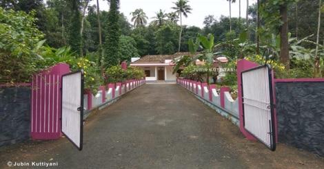 drishyam-house