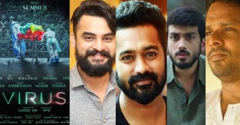 virus-malayalam-movie