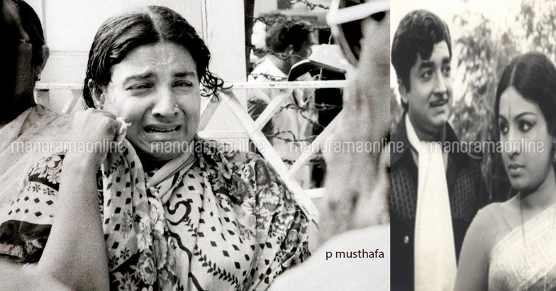 jayabharathi-crying