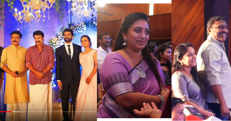 vishnu-vinayan-wedding