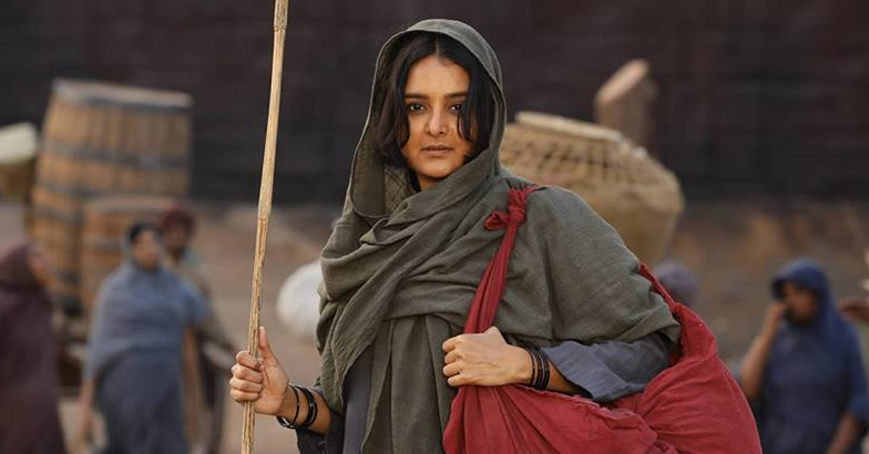 manju-warrier-marakkar