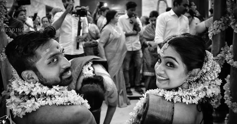 vidya-unni-wedding-divya-unni-1