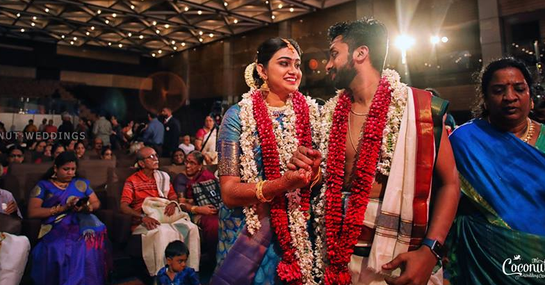 vidya-unni-wedding-divya-unni-4