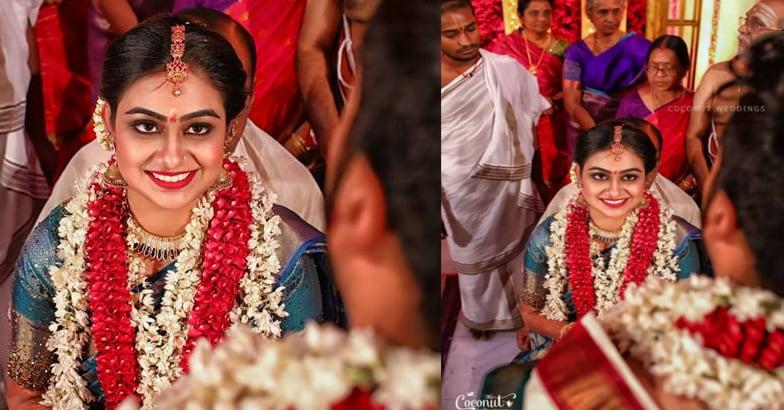 vidya-unni-wedding-divya-unni-6