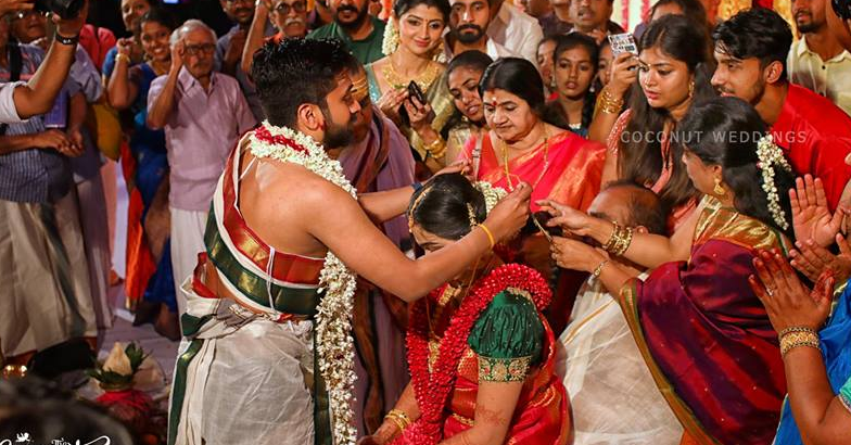 vidya-unni-wedding-divya-unni-7