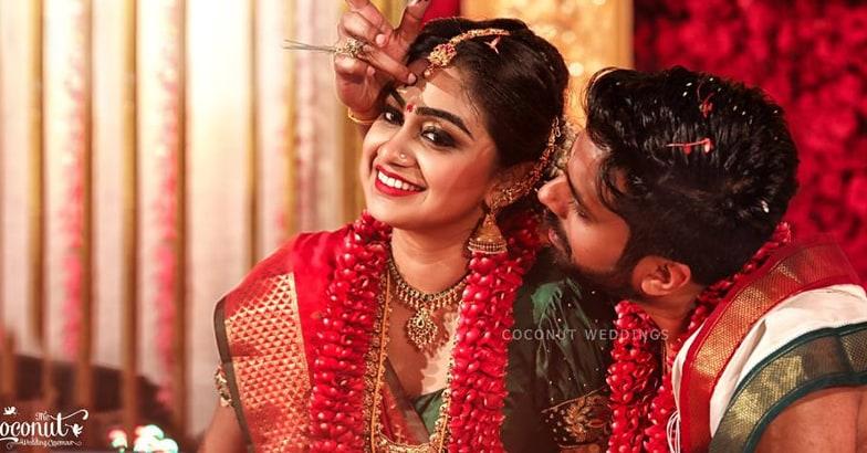 vidya-unni-wedding-divya-unni-8