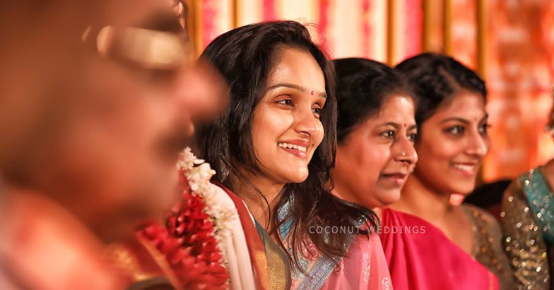 vidya-unni-wedding-divya-unni-9