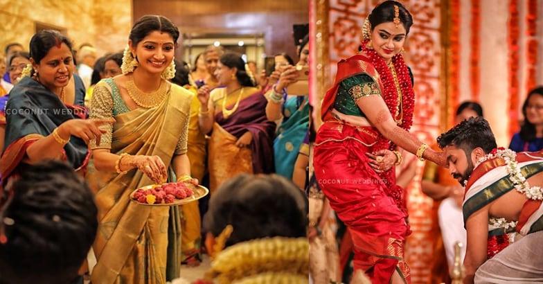 vidya-unni-wedding-divya-unni