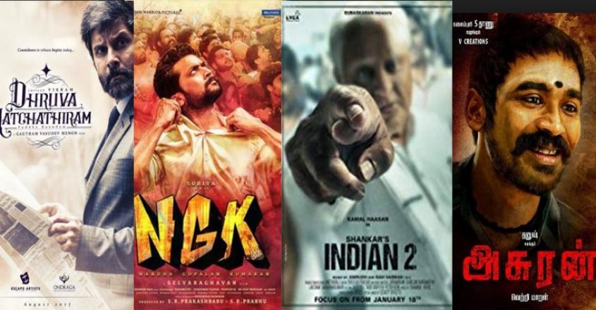 2019-tamil-movies